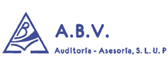ASESORIA ABV