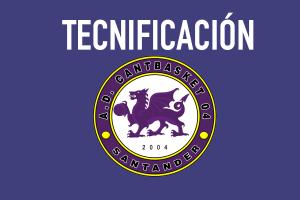 TECNIFICACION