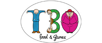 food games TBO