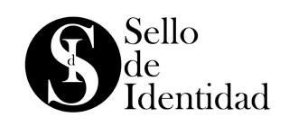 sello de identidad
