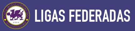 FEDERADAS