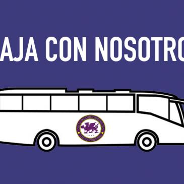 ¡Acompaña a La Gallofa Cantbasket al importante partido de Burgos!