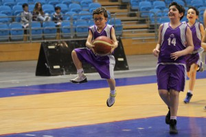 cantbasket