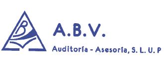 ABV, nuevo patrocinador de Cantbasket