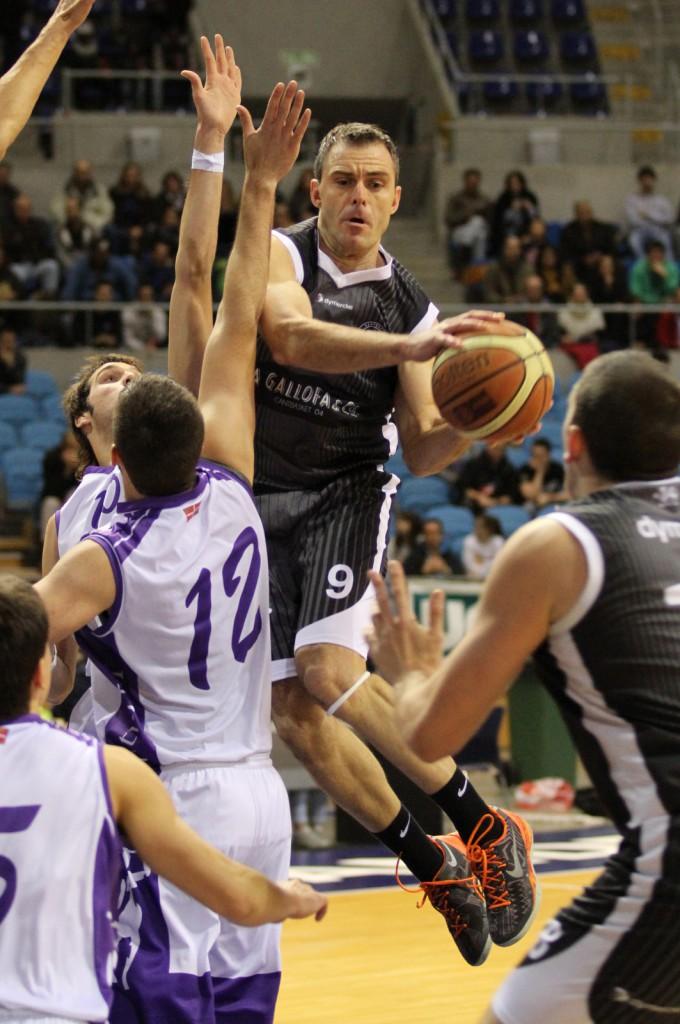 Miguel Blanco Cantbasket