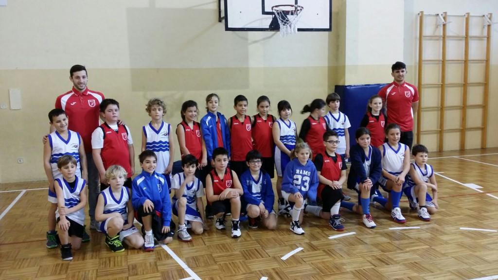 Foto: Cantbasket.com