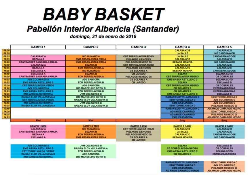 babybasket cantbasket