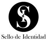 sello-de-identidad-logo-1429886048