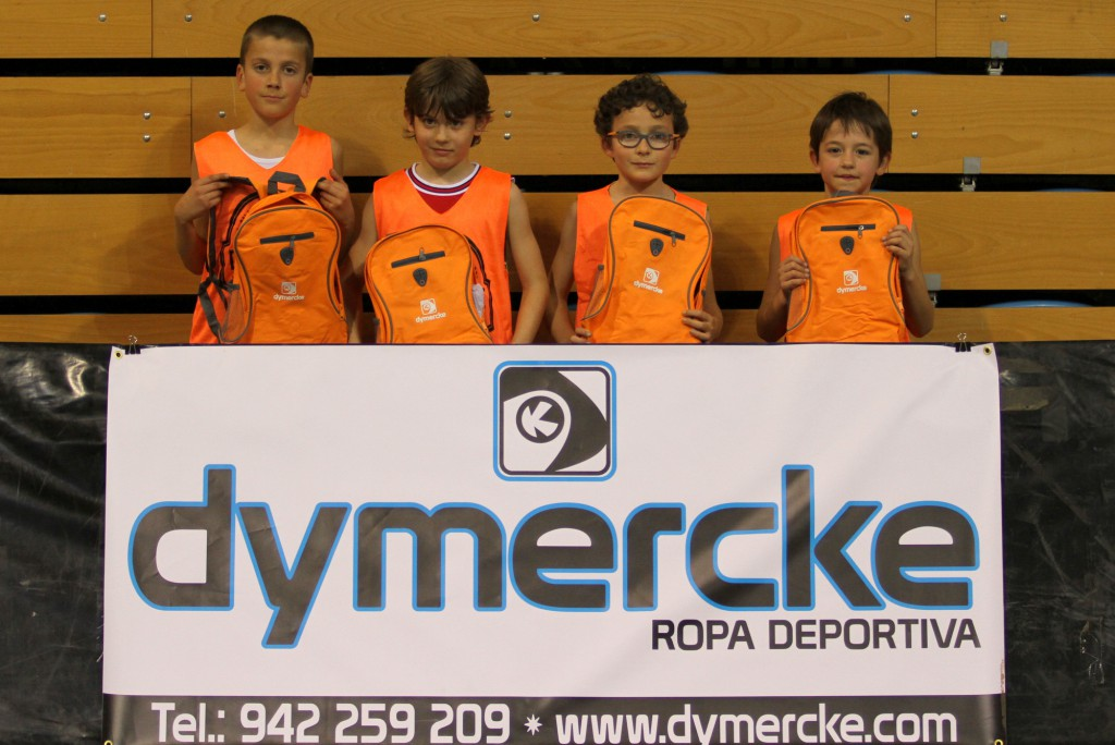 Foto: 3x3 Dymercke
