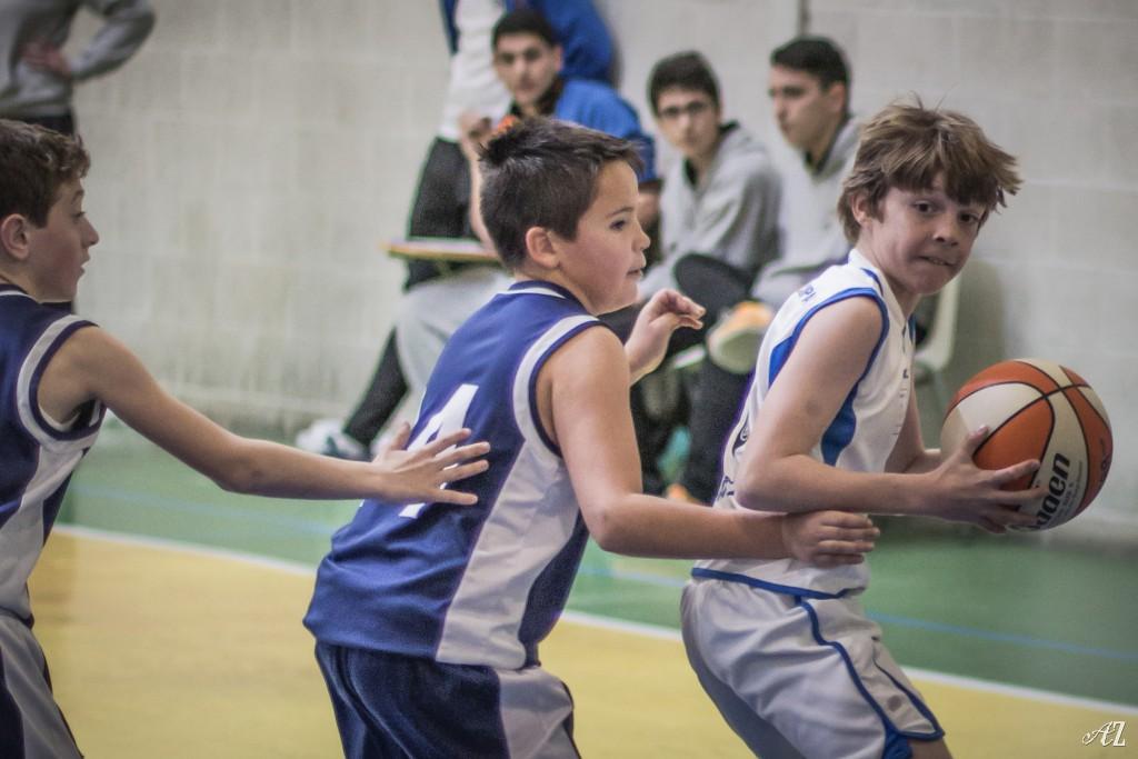 Foto: Áureo Gómez