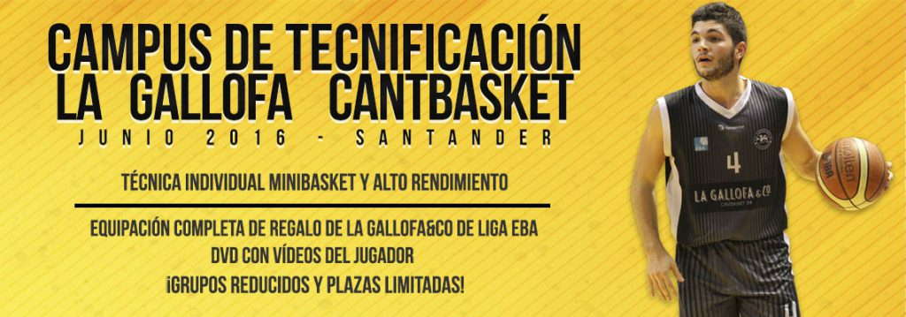 cantbasket-campus