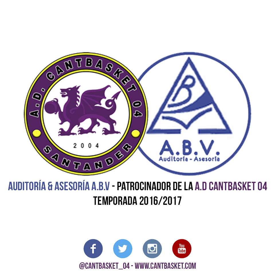 ABV-1