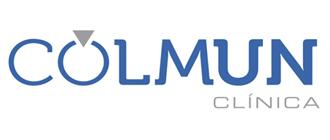 colmun