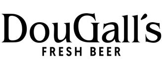 dougalls