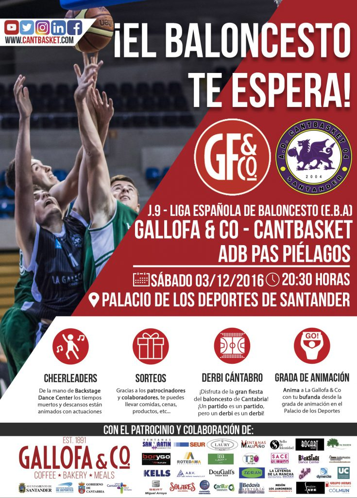 cartel-gallofa-pas
