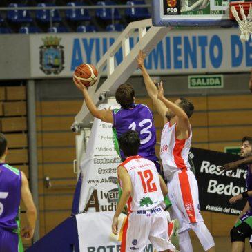 Gallofa & Co comenzará la temporada 2017/2018 en Santurtzi