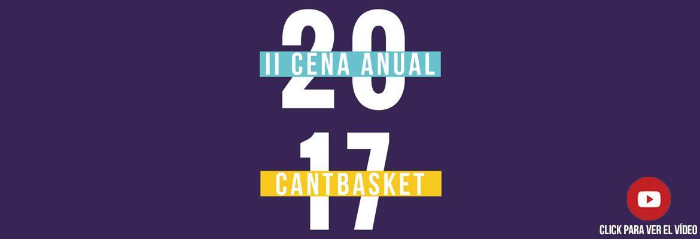 Gala Cantbasket