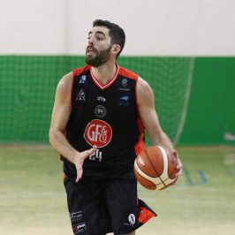 UC Gallofa en la Final Four de Copa