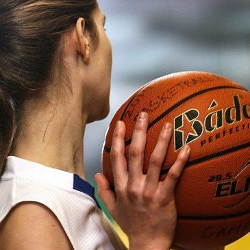 Descuento de 125 € para los miembros de Cantbasket 04 y sus familiares