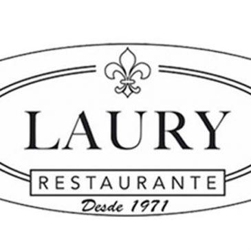 El Restaurante Laury sortea dos menús degustación en el derbi cántabro