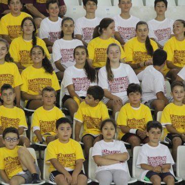 Comunicado | XVI Campus de Verano – Cantbasket 04