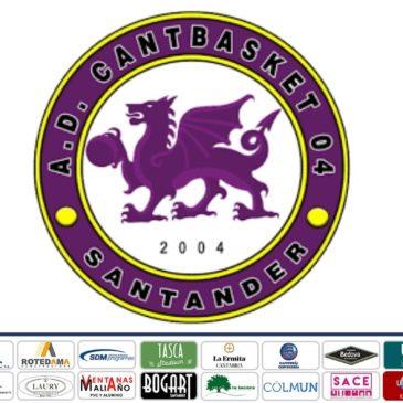 La Federación Española de Baloncesto da por concluida la Liga EBA 2019/20