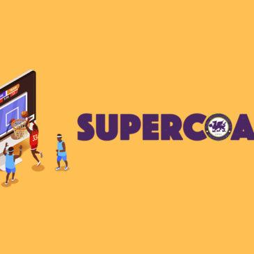 Jornada Nº 8 y clasificación final – SuperCoach