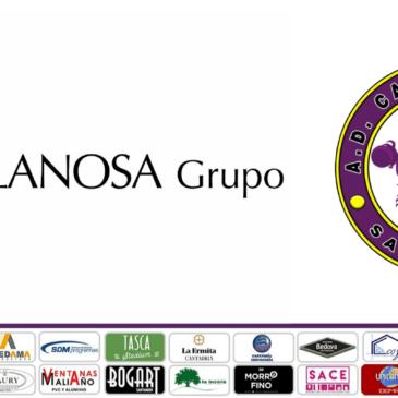 PORCELANOSA Grupo renueva su colaboración con Cantbasket 04