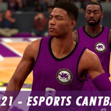 ¡Apúntate ya al Torneo Reyes 2021 de Cantbasket 04 (2K20 – PS4)!